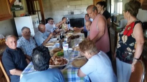 Familia na festa de Santa Ana.jpg