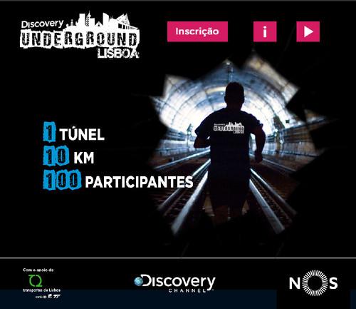 original_discovery-underground-lisboa-pt.jpg