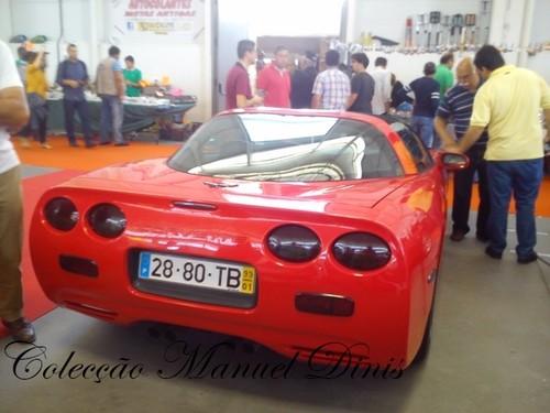 Automobilia de Aveiro 2015 (150).jpg