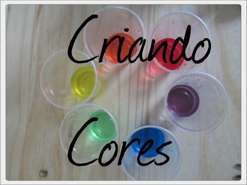 Cores1.jpg