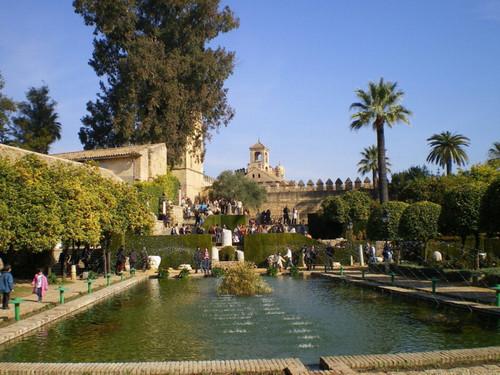 Espana-Cordoba-Ruta turistica.033.jpg