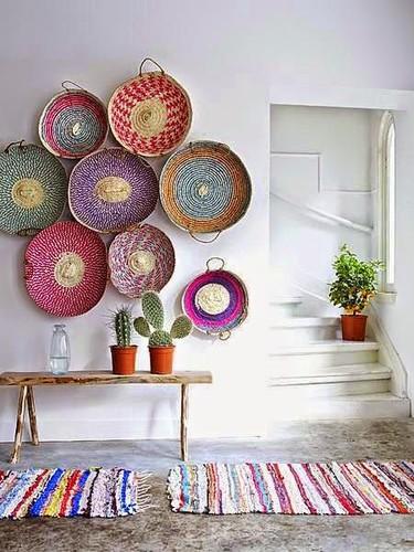 decoração-ideias-parede-4.jpg
