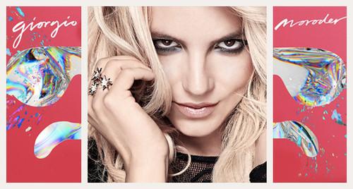 Britney-Spears-giorgio-moroder-toms-diner-2015-sin