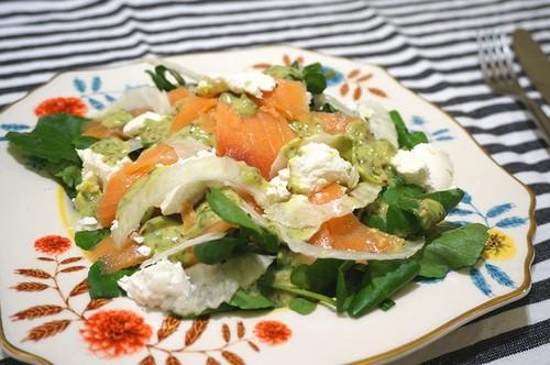 salada 2.jpg