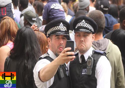 policemen selfie.jpg