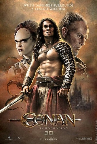 Conan-the-Barbarian-2011-Hindi-Dubbed-Movie-Watch-