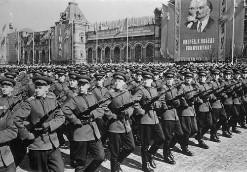 01-May-1960,-Moscow_Bettman_Corbis.jpg