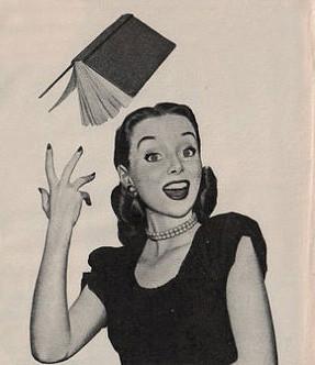 throw-book-vintage.jpg