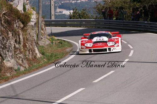 Caramulo Motorfestival 2008  (88).jpg