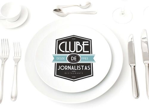 Clube de Jornalistas_Page_10.jpg