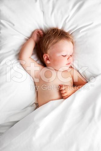 stock-photo-10987777-baby-sleeping.jpg