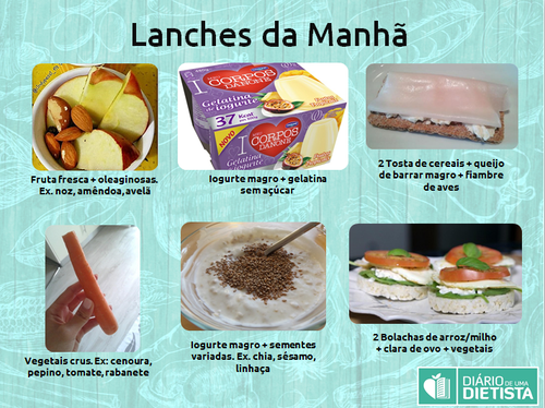 lanches-da-manha.png