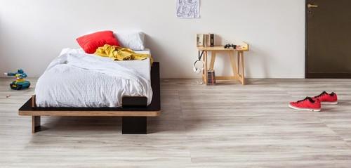Rigo-Letto-móveis-2.jpg