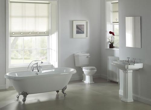 casa-banho-branco-9.jpg