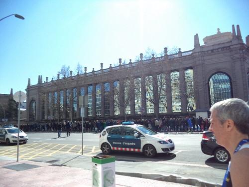 Barcelona 2015 183.JPG