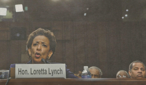 loretta lynch 2.png