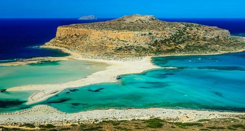 Creta 05.jpg