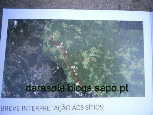caminho_romano_arouca_02.JPG