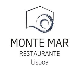 Logotipo_MMLisboa-19.jpg