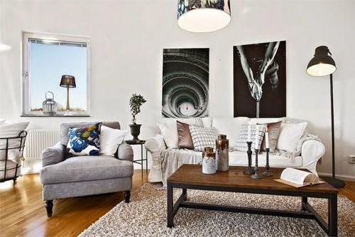 salas-sofás-quadros-7.jpg