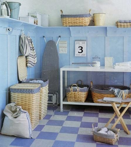 lavandaria-3.jpg