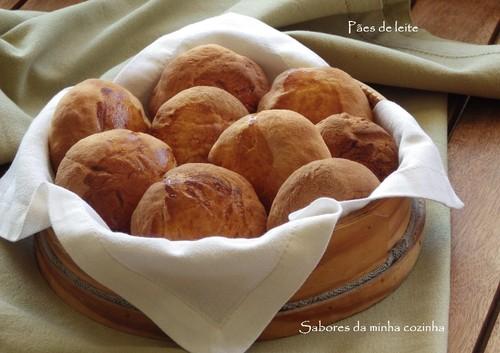 IMGP4003-Pães de leite-Blog.JPG