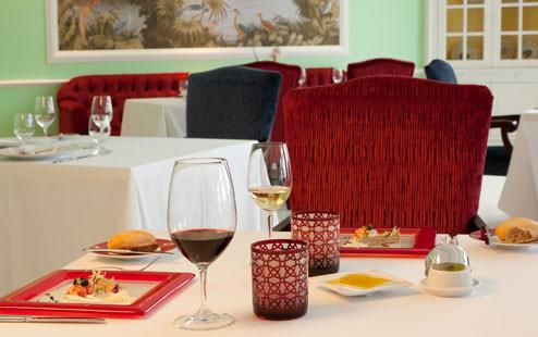 The-Yeatman-Restaurante-5.jpg