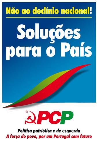 Solucoes_pais_mupi_2015-02