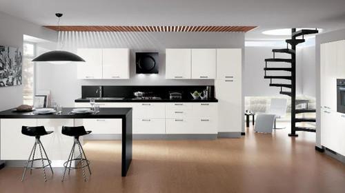 cozinha-p&b-5.jpg