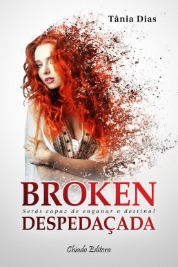 capa_broken-despedaada_ebook.jpg