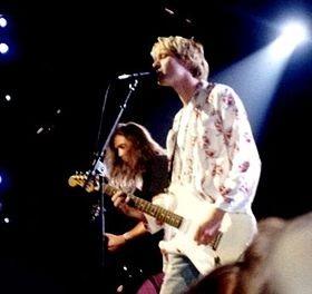 K. Cobain-Nirvana.jpg