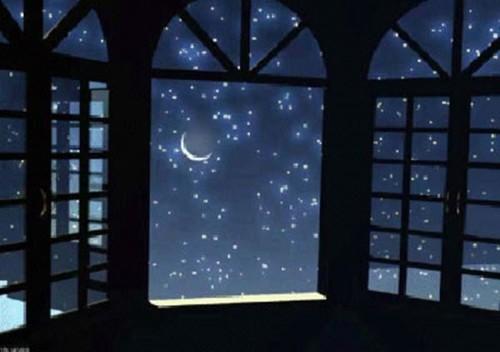 estrelas e janela.jpg