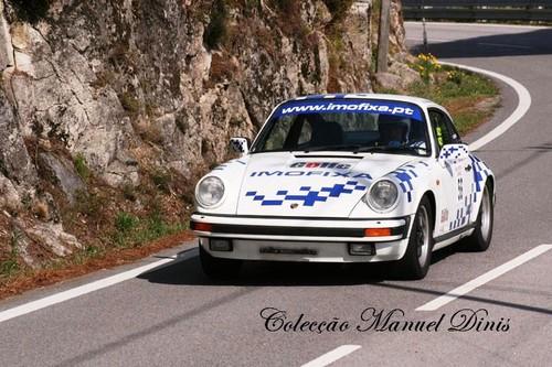 Caramulo Motorfestival 2008  (17).jpg
