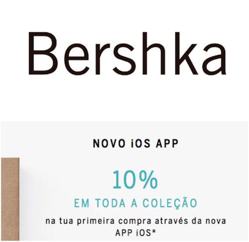 bershka.jpg