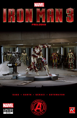 Marvels Iron Man 3 Prelude 02 (of 02)-000 cópia.j