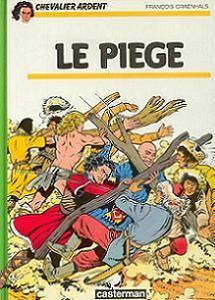 Le Piege.JPG