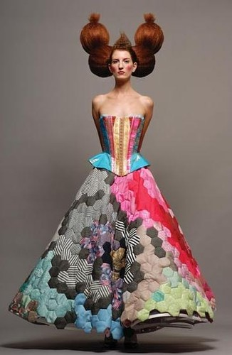 storytailors portuguese fashion designers dress ve