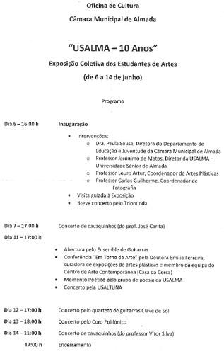 Exposição USALMA Programa. digitalização.jpg