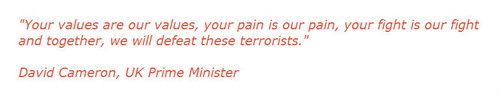 david_cameron_quote_parisattacks.jpg