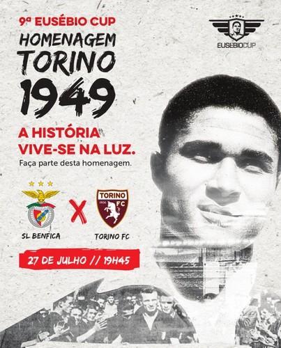 Eusébio Cup.jpg