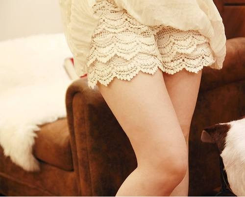 shorts-saia-em-renda-tendencia-2012_MLB-O-23564672