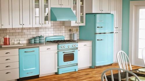 ideias-cozinhas-retro-10.jpg
