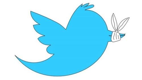 twitter.censura.jpg