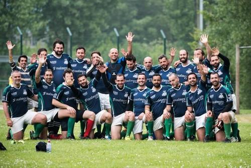 dark horses union cup bruxelas gay rugby.jpg