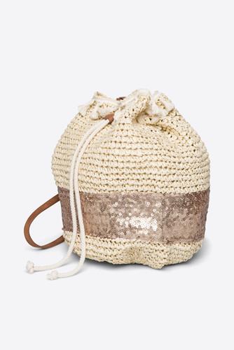 Handbag WS.jpg