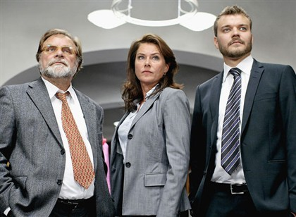 Borgen DN TV Media.jpeg