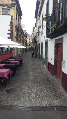 Madeira (32).jpg