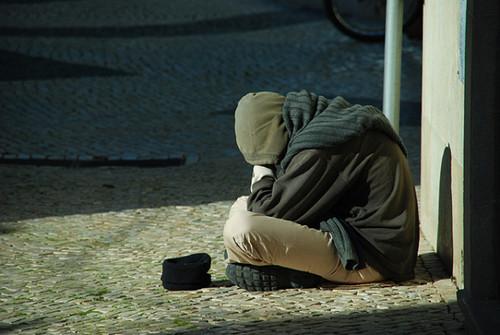 pobreza - eclesia.jpg