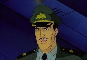 Major Glenn Talbot.jpg