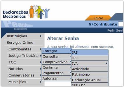 IRS_declaracao.jpg